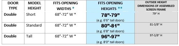 double-cool-sizing-chart-2.jpg
