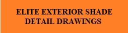 elite-drawings-button.jpg