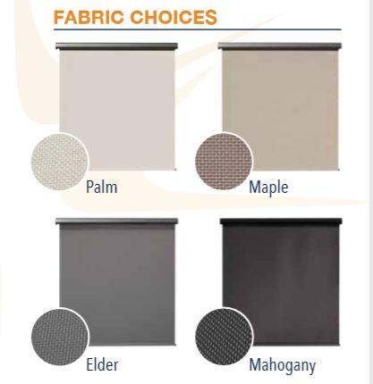 fabric-choices.jpg