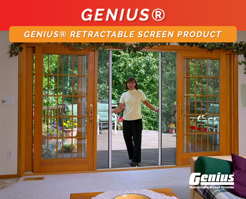 img1-geniusretractable.jpg