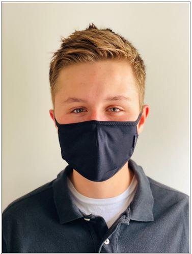 mask-boy.jpg