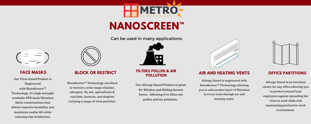 nano-info-redesigned.png