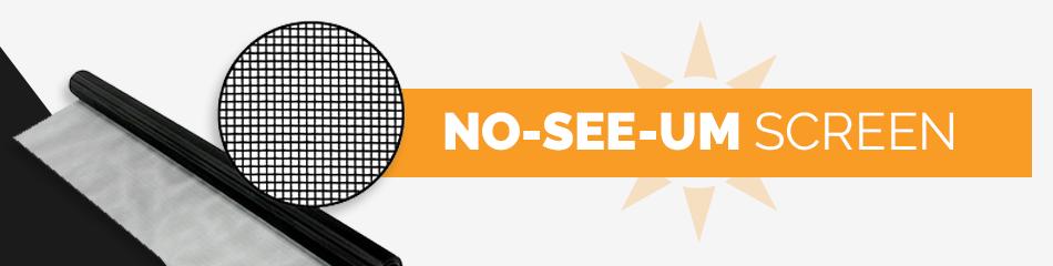 no-see-um.png