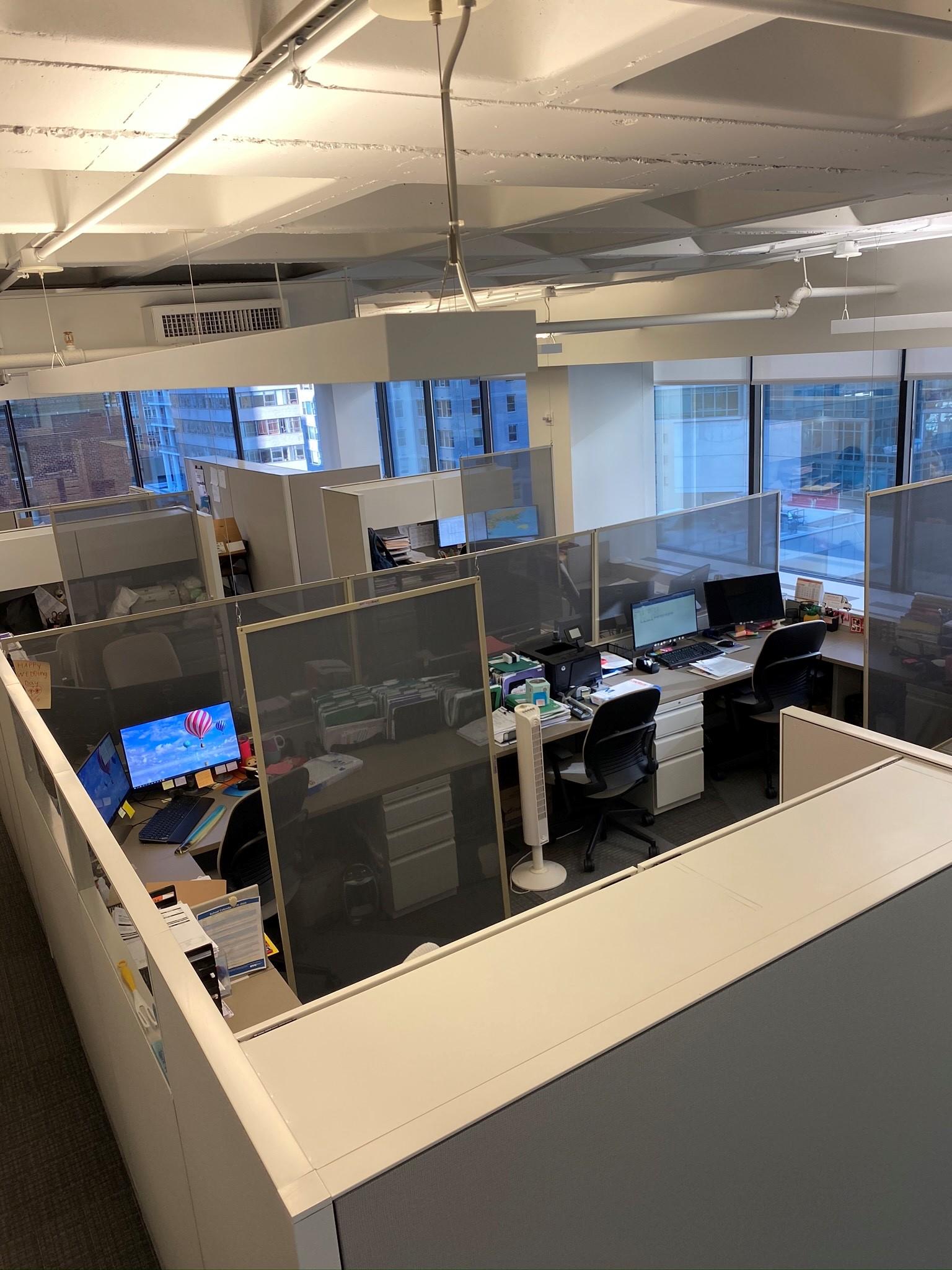 office-barriers-1600-.jpg