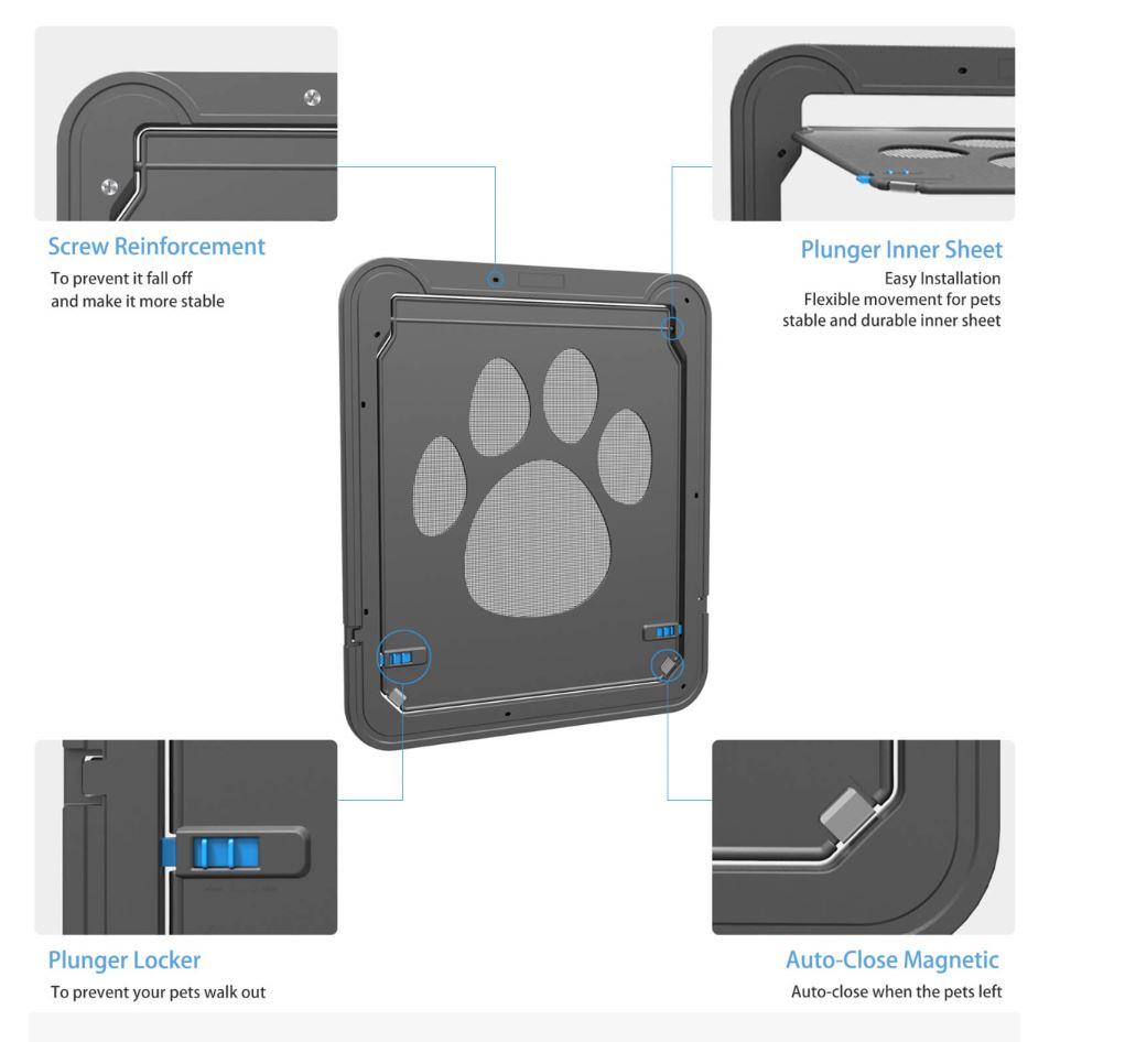 pet-door-details.jpg