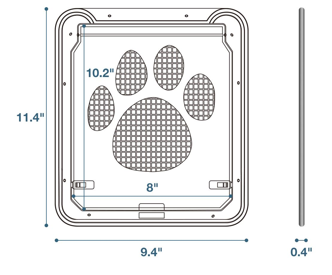 pet-door-size.jpg