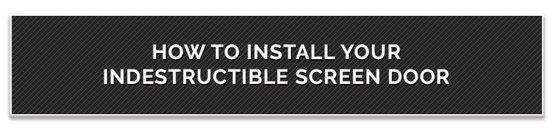 Why Are Retractable Outdoor Screens Important?