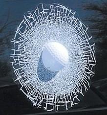 shatter-golf1-e1337371644953.jpg