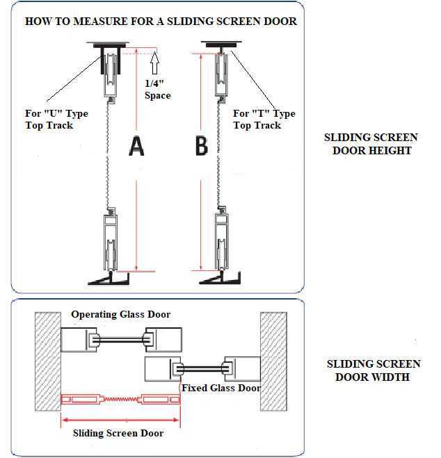 sliding-screen-door-measuring-guide.png
