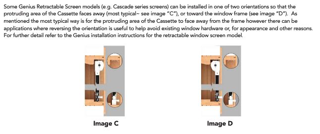 standard-and-reverse-roll.jpg