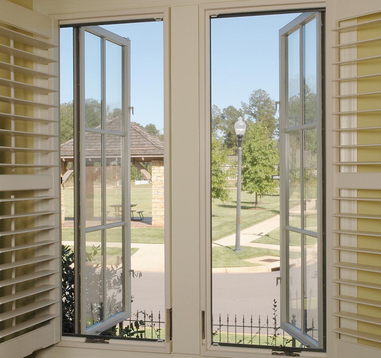 ultravue-window-pic-47517.1475085365.1280.1280.jpg