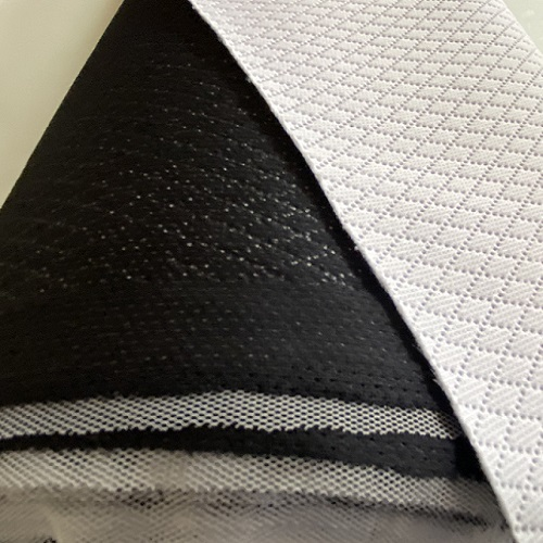 vg-fabric.jpg