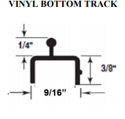 vinyl-bttm.png