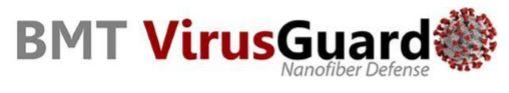 virusguard-logo.jpg