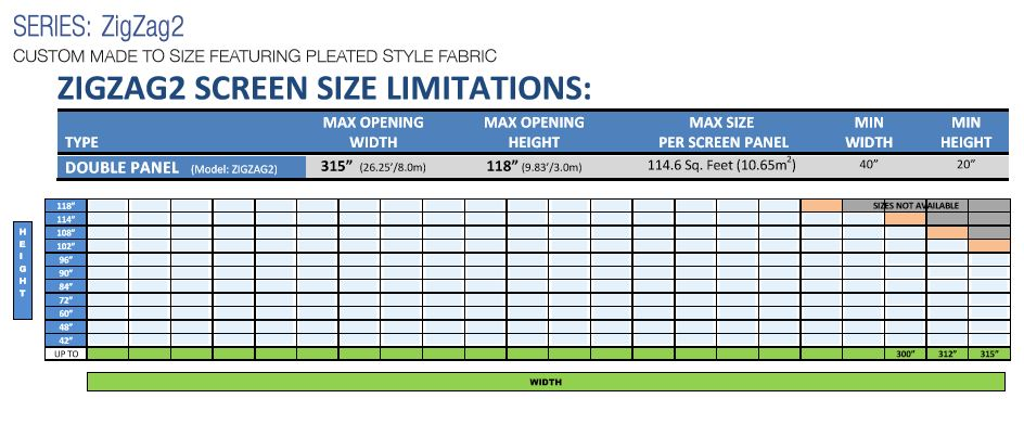 zag-2-size-limit-chart.jpg