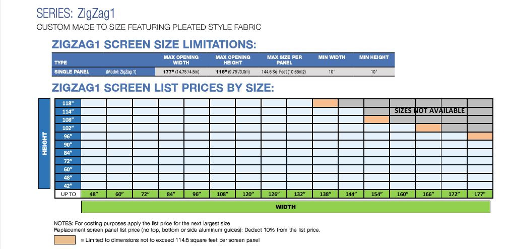 zigzag1-size-limits.jpg