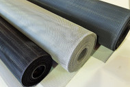 24 Inch x 100 Ft Aluminum Screen Wire