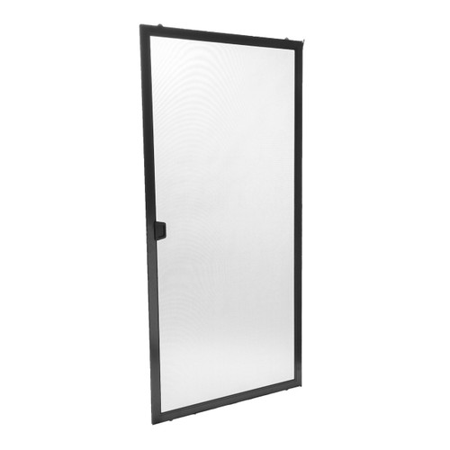 Classic Sliding Screen Door /  Assembled
