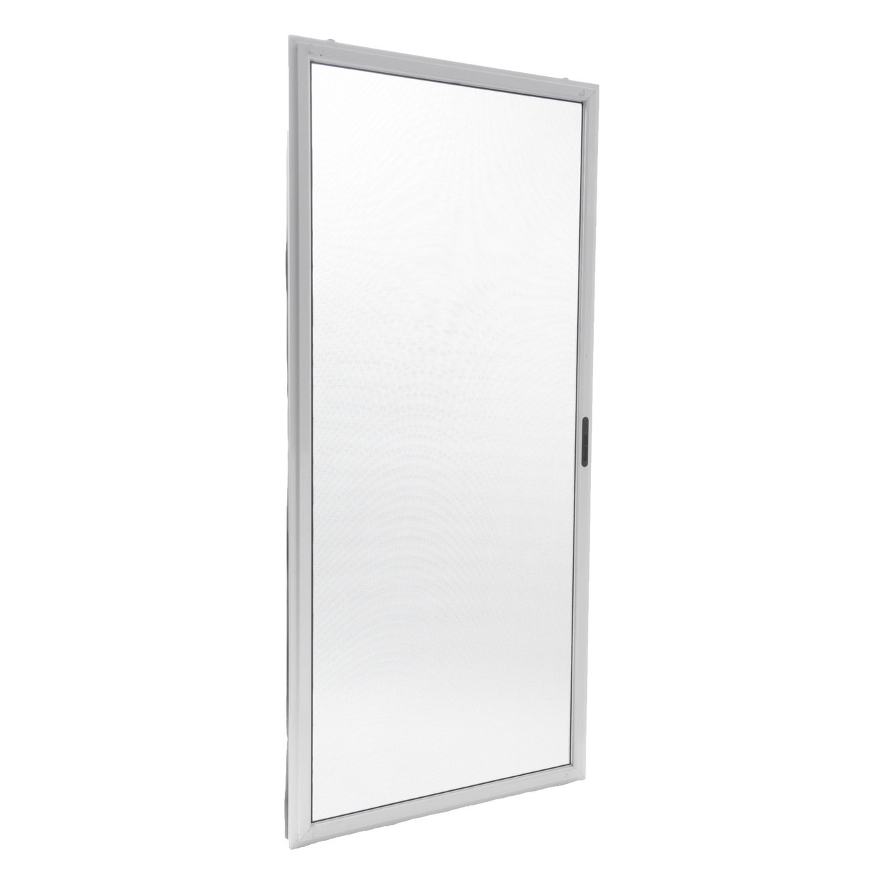 ... Hercules Sliding Screen Door- ASSEMBLED. Image 1  sc 1 st  Metro Screenworks & Sliding Patio Screen Door | Replacement Sliding Screen Doors ...