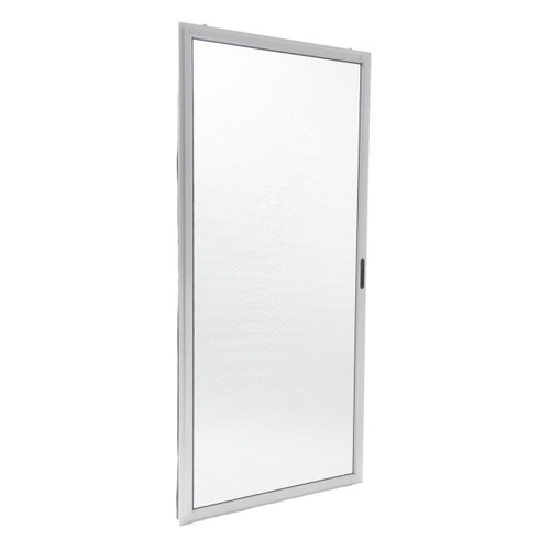 Hercules Sliding Screen Door- ASSEMBLED