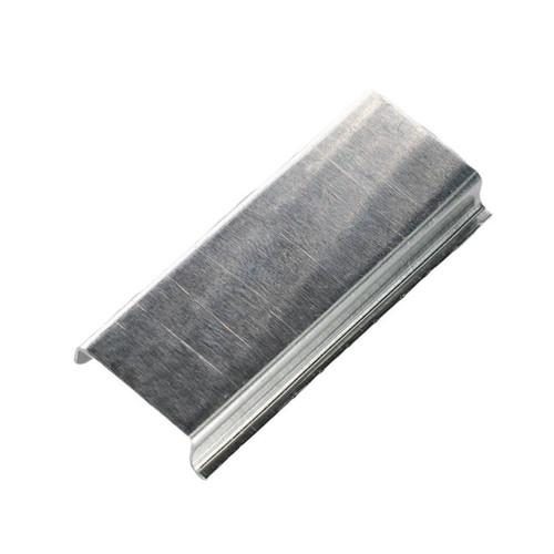 2 Inch Metal Pull Tabs 1000 Pcs