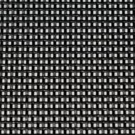 24 Inch x 100 Ft TEXTILENE  80 Percent Solar