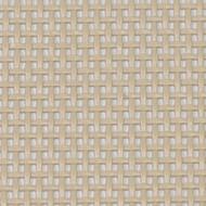 Driftwood Pet Screen 54 Inch  x 100 Ft