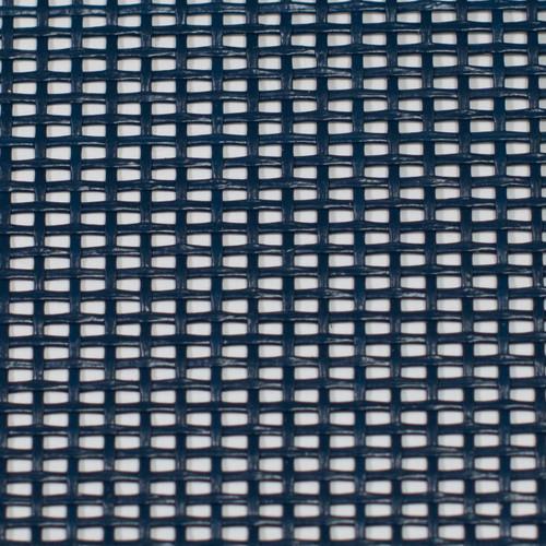 Dark Blue Pet Screen 54 Inch  x 25 Ft