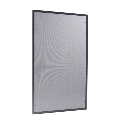 Super Screen - Pet & Weather Resistant