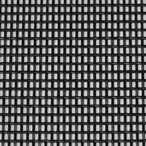 Black Pet Screen 60 Inch x 25 Ft