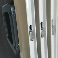 BULK ORDER OF SLIDING SCREEN DOORS - 3 OR MORE