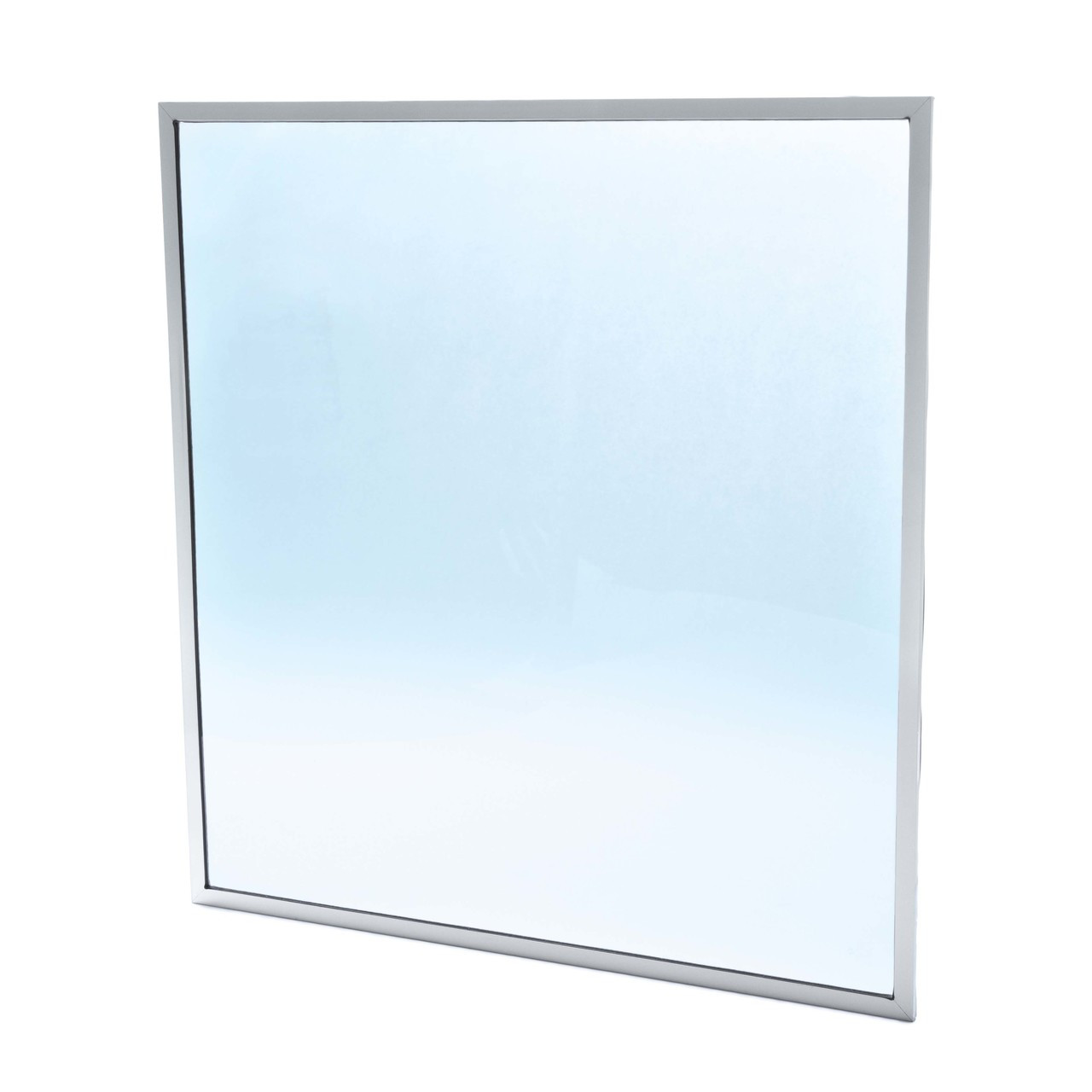 Tempered Glass Panels Tempered Glass Panel Buy