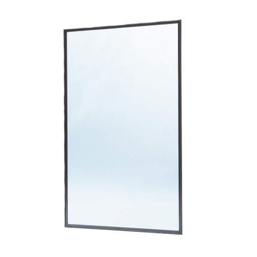 Tempered Glass Panels Storm Door Panels You Can Rely On