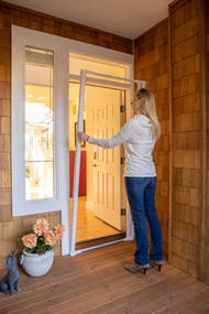 COOL-Genius-Retractable-Screen-Door-For-Single-Door
