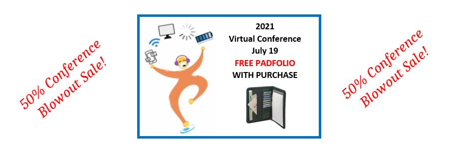 20210705-conference-sale-900x300-v2.jpg