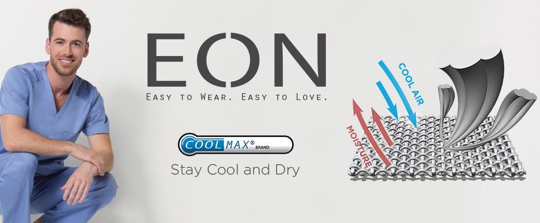 eon-banner-men-1.png