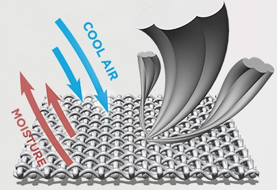 eon-coolmax-airflow-1.png