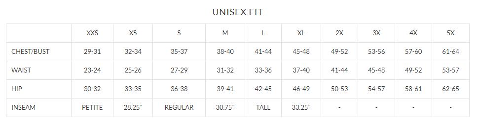 eon1718-unisex-fit-1.png
