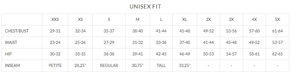 eon1718-unisex-fit-2.png