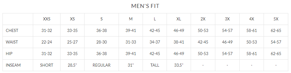 eon1738-men-fit-1.png