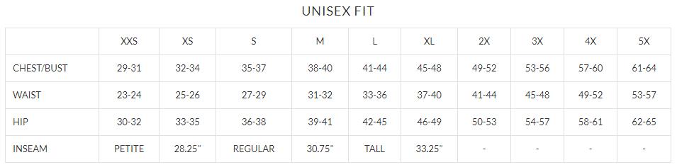 eon1738-unisex-fit-1.png