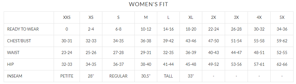 eon1738-women-fit-1.png