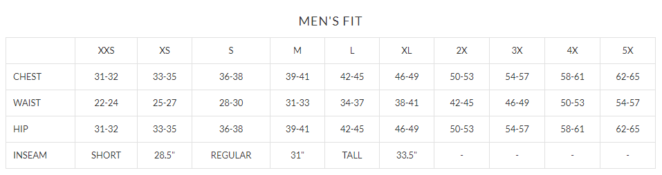 eon7318-men-fit-2.png