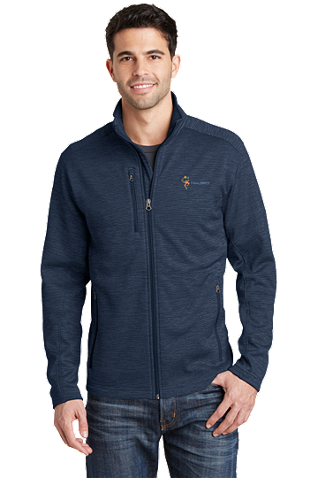 f231-navy-model-front-042015.png