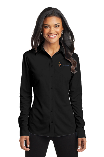 l570-white-model-front-122014-1-.png