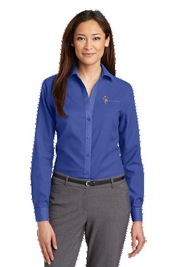 rh77-dressshirtbluewhite-model-front-042015-1-.png