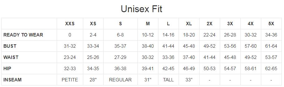 size-unisex-fit.png