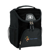 6-12 Can Cooler/Lunch Bag