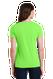 Flash Green