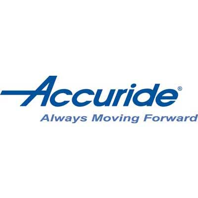 accuride-logo